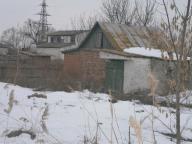 Дом, Левковка, Харьковская область (62566 1)