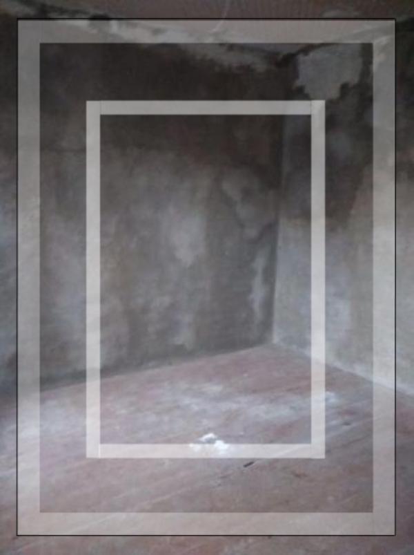 Дом, 3-комн., Клиновое, Нововодолажский район