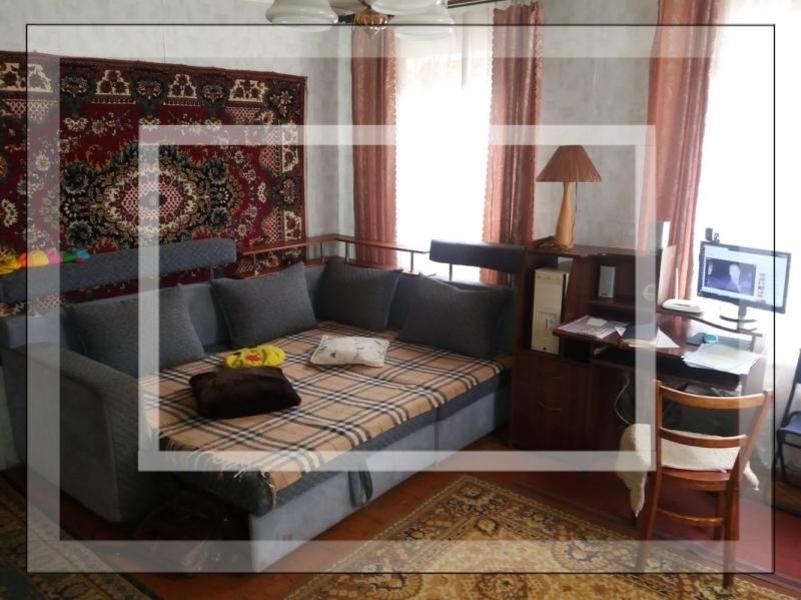 Дом, 3-комн., Рогань, Харьковский район