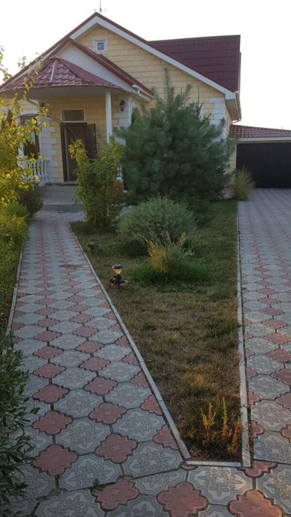 Купить Дом, Родичи, Харьковская область