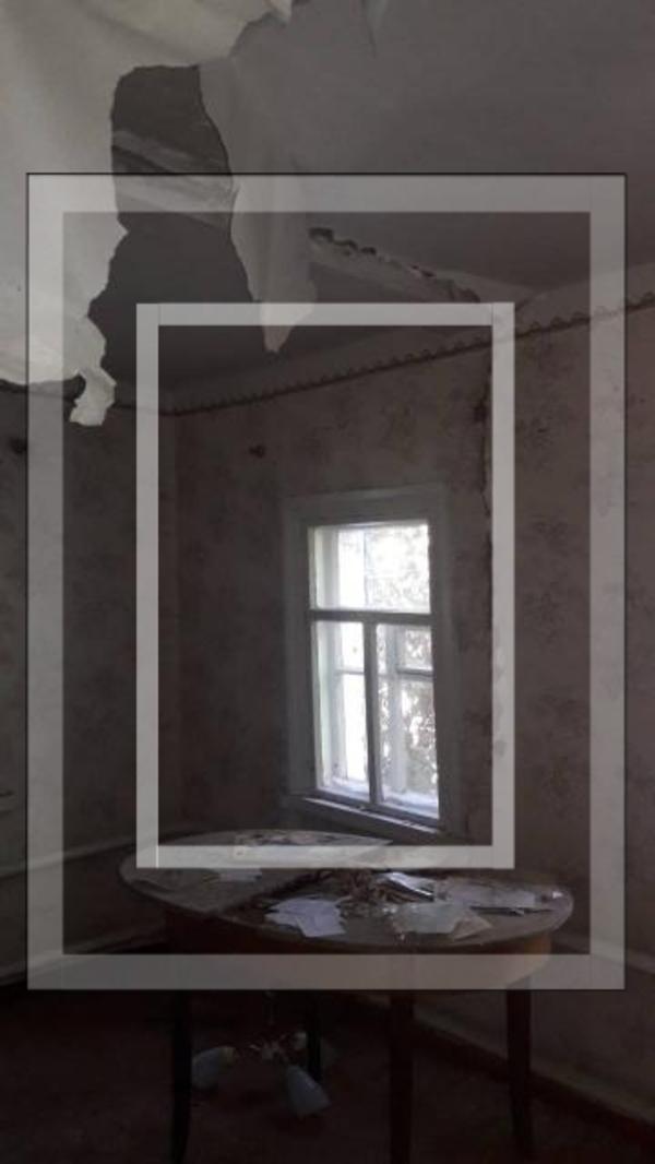 Дом, 3-комн., Граково, Чугуевский район
