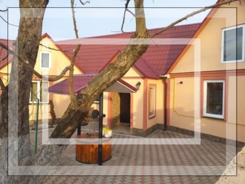 Дом, 8-комн., Соколово, Змиевской район