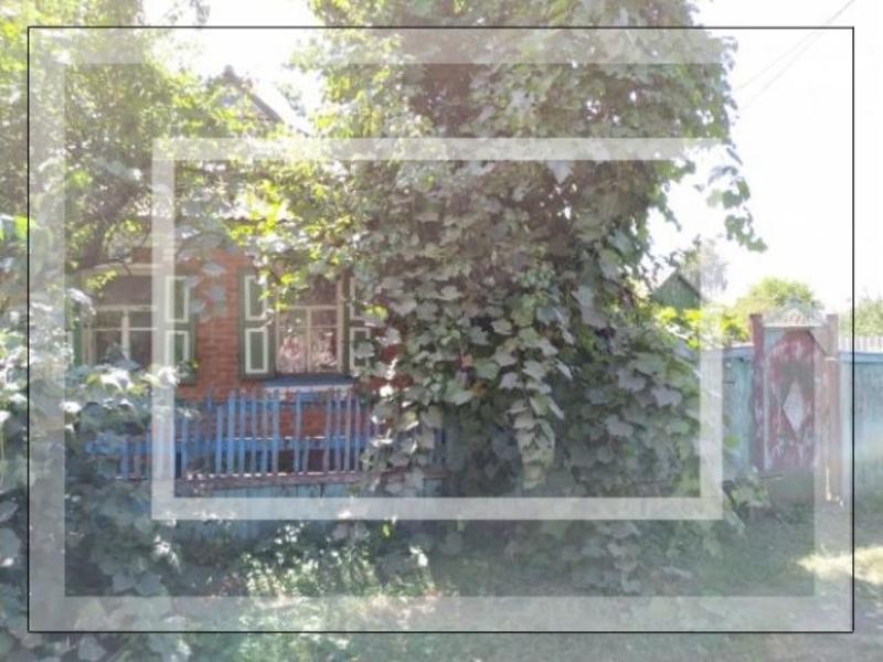 Купить Дом, Слатино, Харьковская область