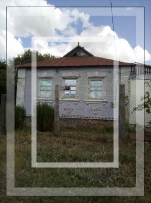 Дача, 3-комн., Великий Бурлук, Великобурлукский район