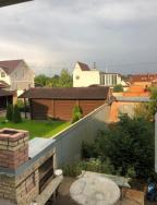 Элитный дом, Харьков, Залютино