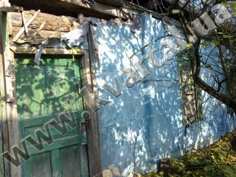 Дом, 3-комн., Манченки, Харьковский район