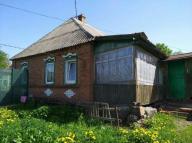 Дом, Артемовка, Харьковская область
