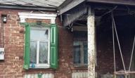 Дом, Шелкоплясы, Харьковская область