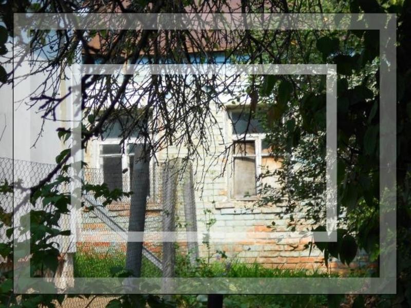 Купить Дом, Лесное (Дергачи), Харьковская область