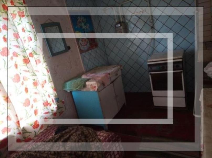 Дом, 2-комн., Боровая, Боровской район