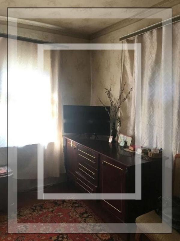 Дом, 5-комн., Харьков, Филипповка