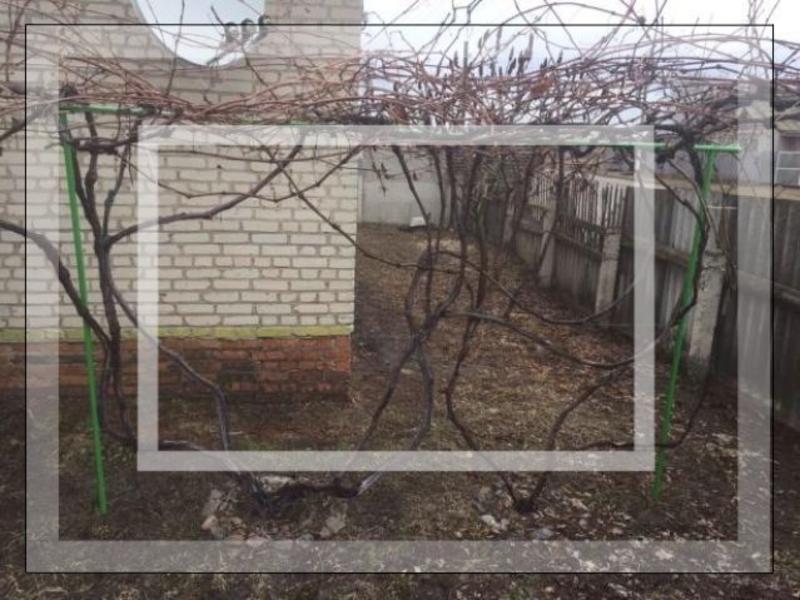 Купить Дом, Уды, Харьковская область