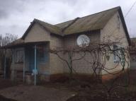 Дом, Уды, Харьковская область