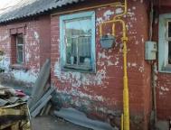Дом, Котляры, Харьковская область