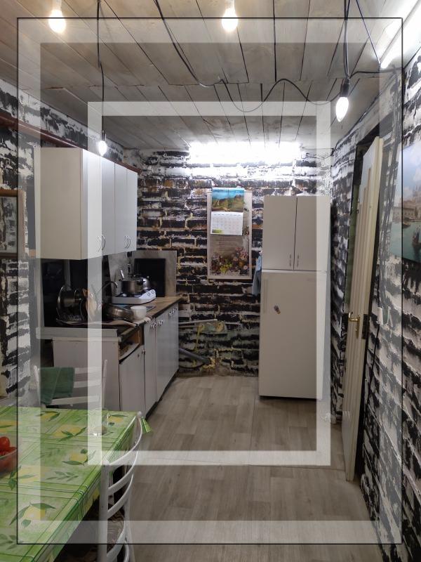 Купить Дом, Харьков, ШИШКОВКА