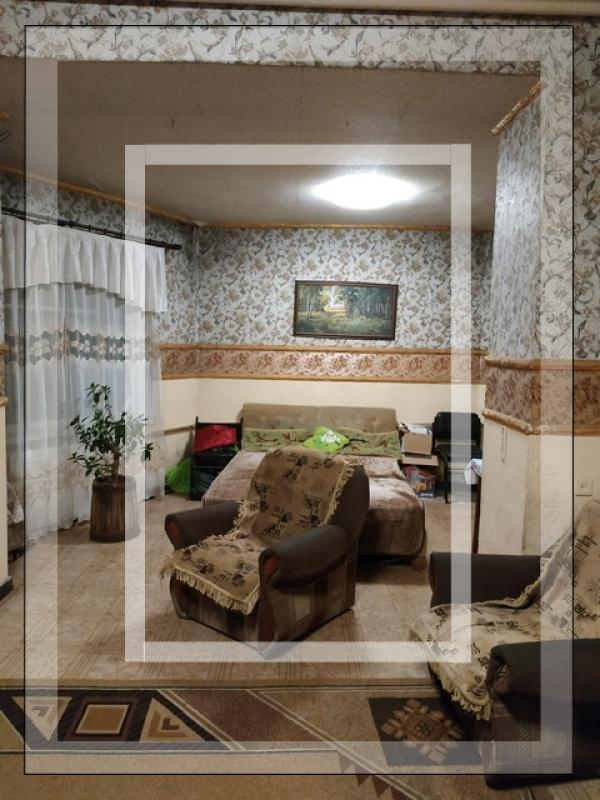 Купить Дом, Малая Даниловка, Харьковская область