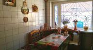 Дом на 2 входа, Харьков, Холодная Гора