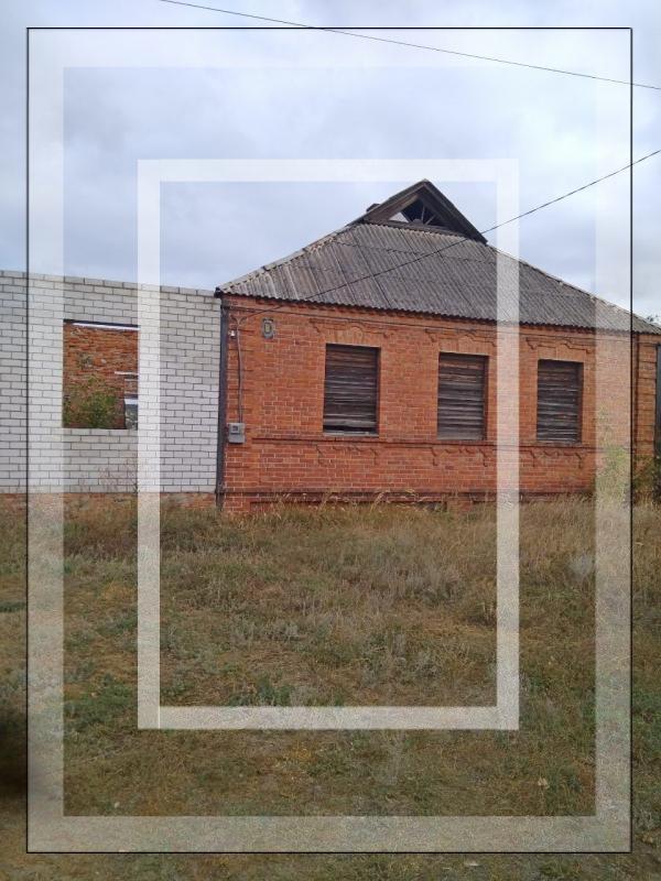 Дом, 4-комн., Циркуны, Харьковский район