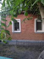 Дом, Андреевка, Харьковская область