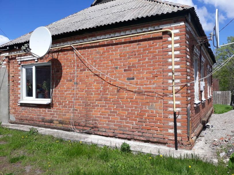 Купить дом, Соколово, Харьковская область