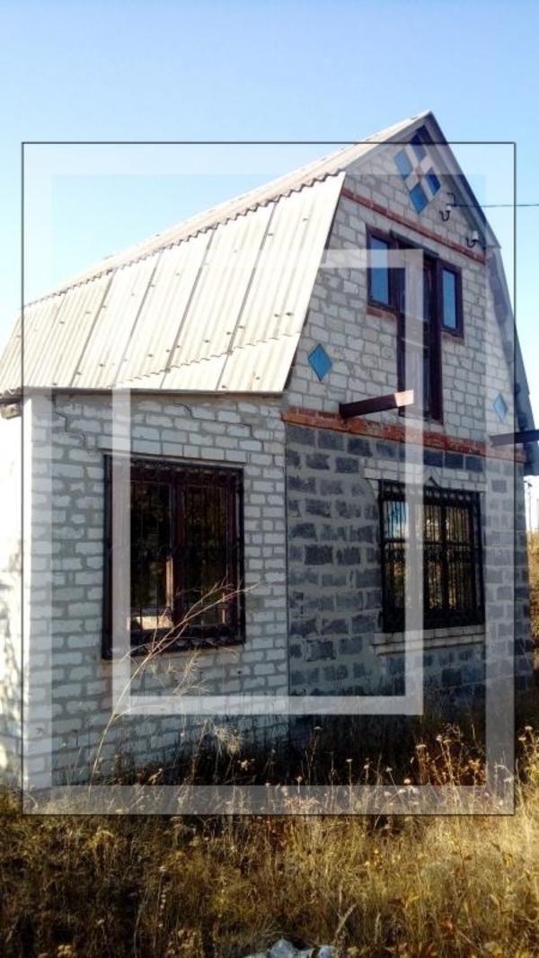 Дача, 3-комн., Старая Гнилица, Чугуевский район