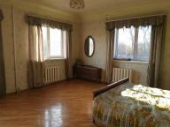 Дом, Лозовеньки, Харьковская область