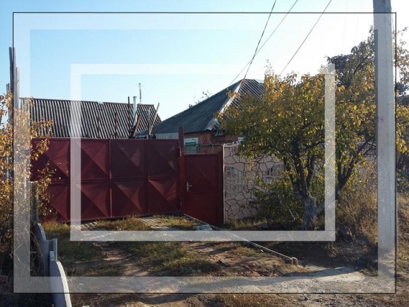Купить Дом, Лозовеньки, Харьковская область
