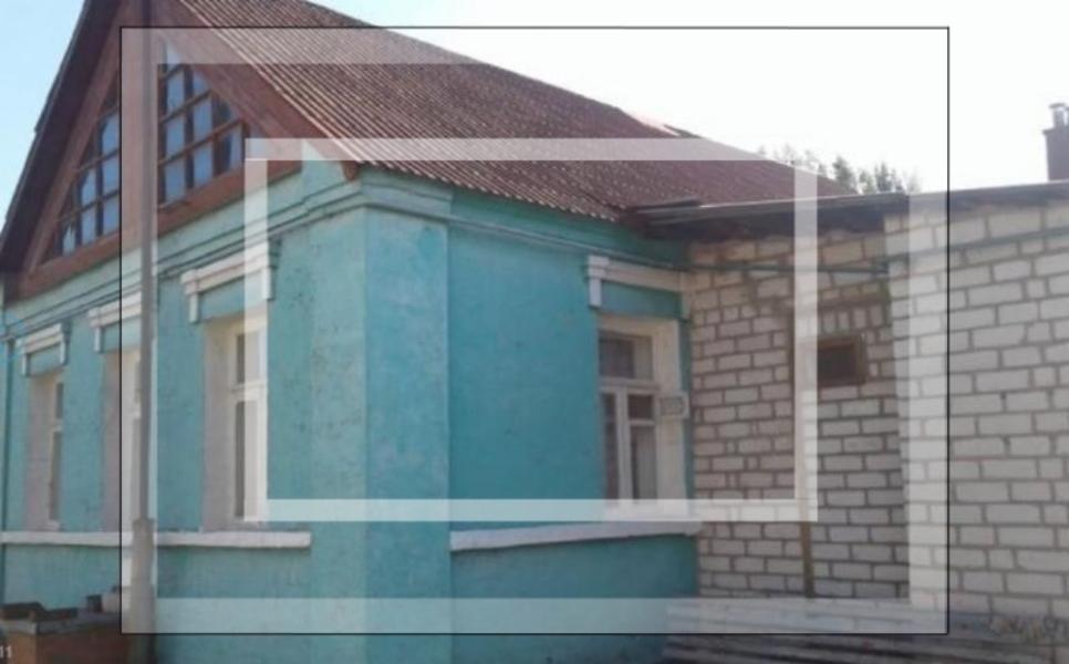 Дом, 3-комн., Харьков, Спортивная метро