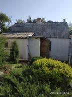 Дом, Прелестное, Харьковская область