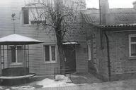 Дом, Харьков, Северная Салтовка