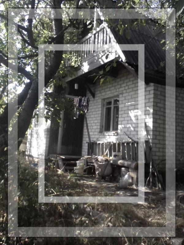Дача, 1-комн., Должик(Золочев), Золочевский район
