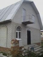 Дом, Лизогубовка, Харьковская область