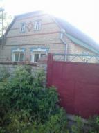 Дом, Черкасская Лозовая, Харьковская область