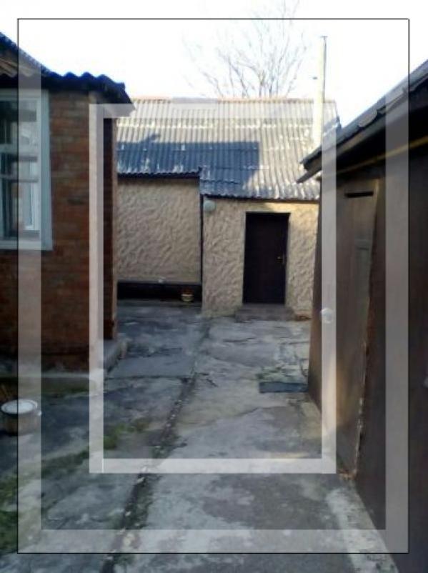 Дом на 2 входа, 5-комн., Харьков, Салтовка