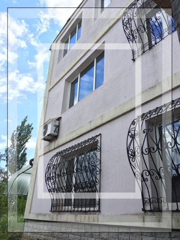 Купить Дом на 2 входа, Покотиловка, Харьковская область