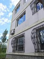Дом на 2 входа, Покотиловка, Харьковская область