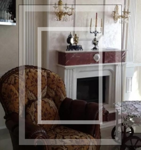 Купить Элитный дом, Высокий, Харьковская область
