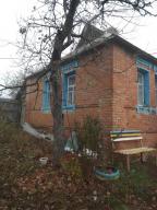 Дом, Мироновка, Харьковская область