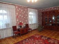 Дом, Харьков, Восточный (64548 1)