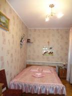 Дом, Харьков, Восточный (64548 2)