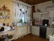 Дом, Харьков, Восточный (64548 4)