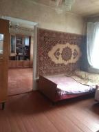 Дом, Буды, Харьковская область
