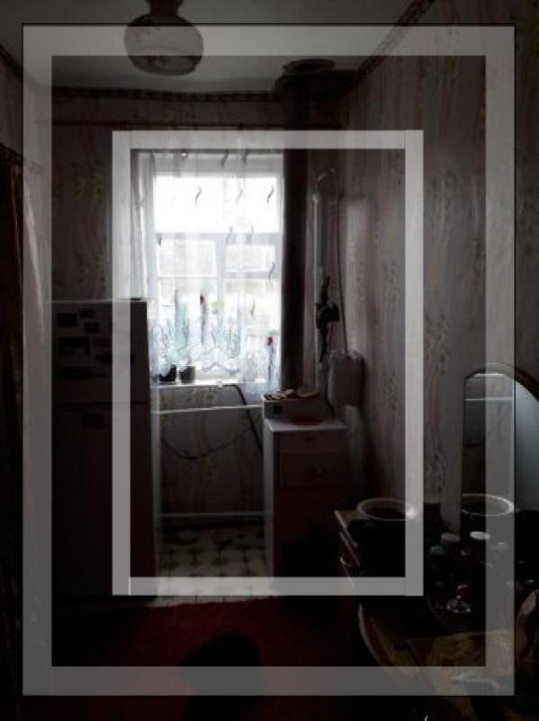 Дом, 3-комн., Соколово, Змиевской район
