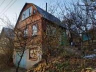 Дача, Липцы, Харьковская область