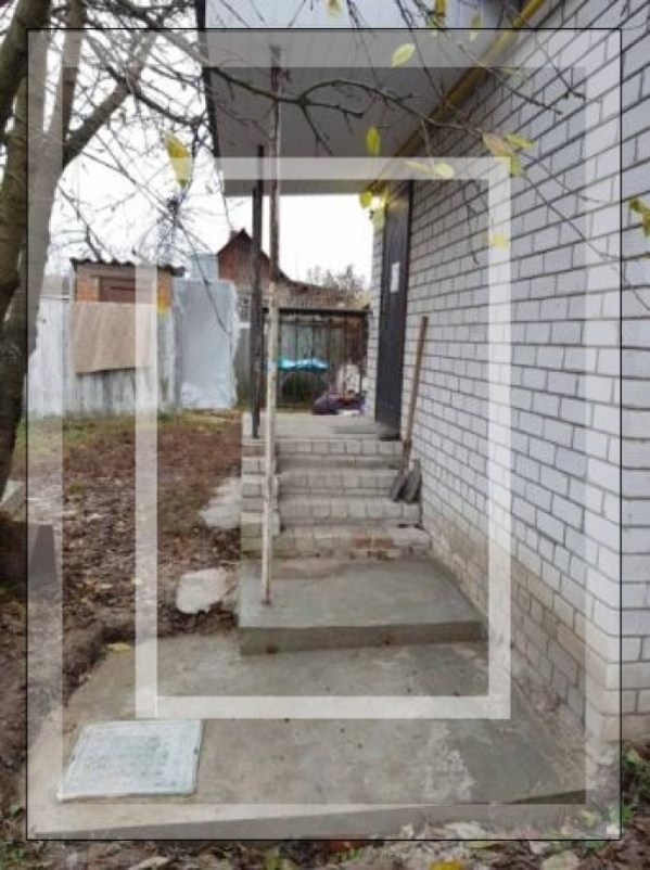 Купить Дом, Рыжов, Харьковская область