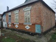 Дом, Ракитное, Харьковская область