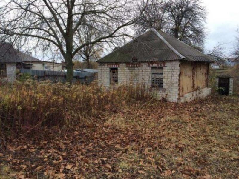 Дом, Харьков, ОСНОВА (65007 1)