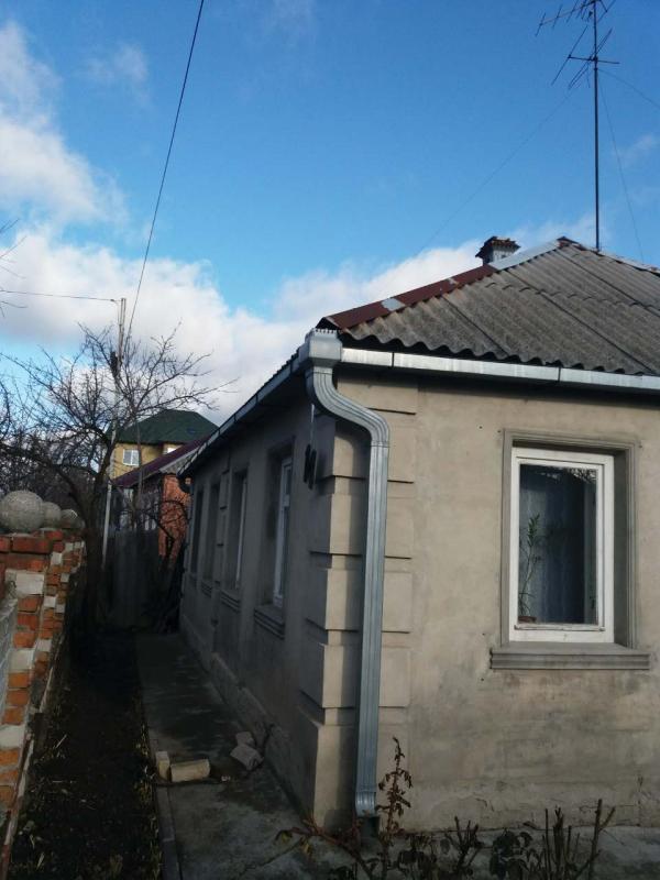 Купить Дом, Малая Рогань, Харьковская область