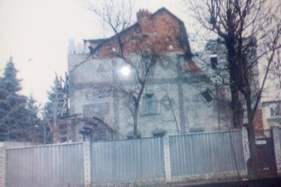 Дом, 7-комн., Пивденное (Харьк.), Харьковский район