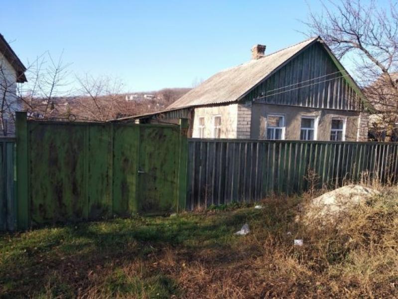 Купить Дом, Караван(Дергачи), Харьковская область